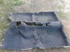 Ковровое покрытие. Nissan Skyline, HR33, ER33, ECR33, ENR33