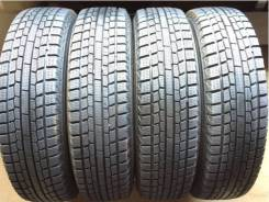 Yokohama Ice Guard IG20, 155/80R13