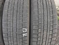 Dunlop DSX-2, 175/65R15