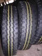 Roadshine RS602. Всесезонные, без износа, 1 шт