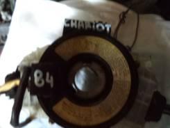SRS кольцо. Mitsubishi Chariot Grandis, N84W Двигатель 4G64