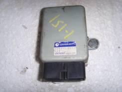 Топливный насос. Subaru Legacy B4, BE5