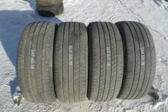 Michelin Latitude Tour HP. Летние, 2006 год, износ: 10%, 4 шт