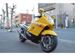 Kawasaki ZZR 1100 Ninja. 1 100 куб. см., исправен, птс, без пробега. Под заказ