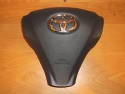 Крышка подушки безопасности. Toyota Camry, CV40, ACV40, SV40, ASV40, ASV50, AHV40, GSV40, GSV50, AVV50