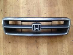 Решетка радиатора. Honda Inspire, CC2 Двигатель G25A