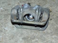 Суппорт тормозной. Honda Legend, KA9 Двигатель C35A