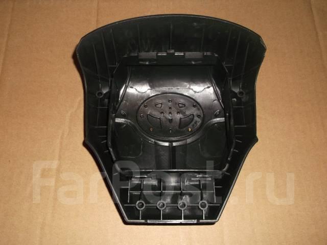 Крышка подушки безопасности. Toyota RAV4 Toyota Corolla Двигатели: 2CIII, 1CIII