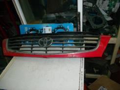 Решетка радиатора. Toyota Cami, J122E, J100E, J102E