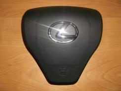 Крышка подушки безопасности. Lexus RX330 Lexus RX350