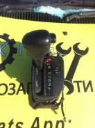Селектор кпп. Toyota Carina, AT211 Toyota Corona Premio, AT211 Двигатель 7AFE