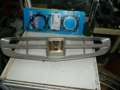 Решетка радиатора. Honda Orthia