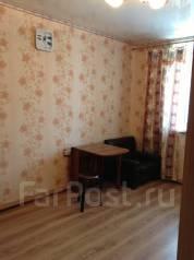 Комната, улица Шепеткова 8. Луговая, частное лицо, 16кв.м. Комната