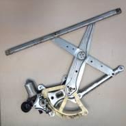 Стеклоподъемный механизм. Toyota Camry, ACV30