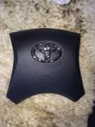 Панель рулевой колонки. Toyota Hilux Toyota Hilux Pick Up
