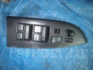 Блок управления стеклоподъемниками. Honda Inspire, UC1