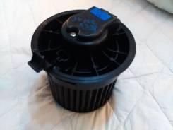 Печка. Nissan Juke, YF15 Nissan Leaf Двигатели: MR16DDT, HR15DE, EM61. Под заказ