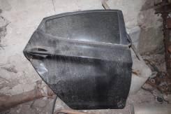 Дверь задняя правая Hyundai Elantra V MD дефект 77004-3X000