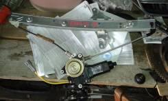 Стеклоподъемный механизм. Toyota Carina, AT190, AT191, AT192, CT190, CT195, ST190, ST195
