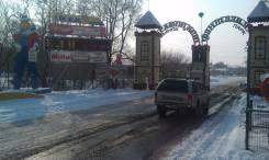 Торговые помещения. 20 кв.м., проспект 100-летия Владивостока 105а, р-н Вторая речка