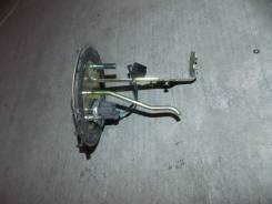 Бак топливный. Toyota Carina, AT212 Двигатель 5AFE