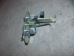 Бак топливный. Toyota Camry, SV41, SV40 Двигатель 3SFE