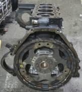 Блок цилиндров. SsangYong Actyon SsangYong Kyron Двигатель D20DT