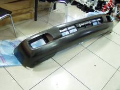 Бампер Toyota Land Cruiser 100 02-