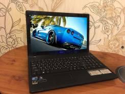 """Acer Aspire 5750G. 15.6"""", 2,3ГГц, ОЗУ 4096 Мб, диск 300 Гб, WiFi, Bluetooth, аккумулятор на 2 ч."""