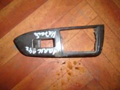 Кнопка стеклоподъемника. Toyota Mark II, GX90 Двигатель 1GFE