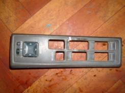 Блок управления стеклоподъемниками. Toyota Crown, GS131 Двигатель 1GE