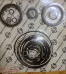 Ремкомплект гидроусилителя. Nissan Diesel