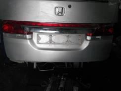 Стоп-сигнал. Honda Stepwgn