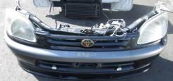 Ноускат. Toyota Raum Двигатель 1NZFE. Под заказ