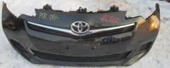 Ноускат. Toyota Ractis, NCP120. Под заказ