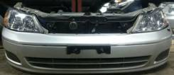 Ноускат. Toyota Pronard. Под заказ