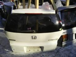 Дверь багажника. Honda Odyssey, RA6 Двигатель F23A