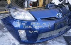 Ноускат. Toyota Prius. Под заказ