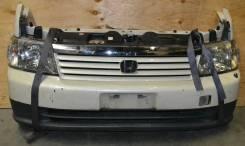 Ноускат. Honda Stepwgn, RF3