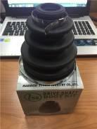 Пыльник привода TOYOTA 27-412