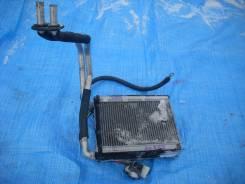Радиатор отопителя. Toyota Voxy, AZR65G, AZR60G