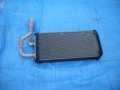 Радиатор отопителя. Honda Stream, RN3