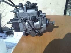 Продам ТНВД для мазда титан двигатель НА. Mazda Titan