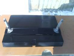 Подстовку под телевизор panasonic TH-R42PV8A