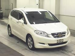 Honda Edix. BE4, K20A