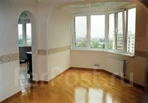 Кореец роман любой ремонт, квартира офис и коттедж, качество и недорого