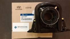 Подшипник подвесной. Hyundai County Hyundai HD65 Hyundai HD75 Двигатель D4DD