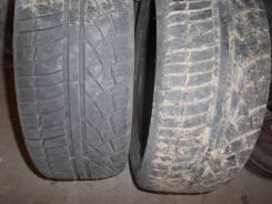 Westlake Tyres SA05. Летние, износ: 20%, 2 шт