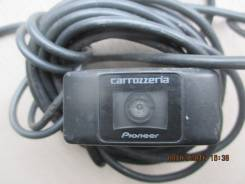 Камера Pioneer Carrozzeria