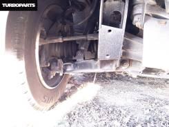 Трапеция рулевая. Nissan Atlas, P8F23 Двигатель TD27